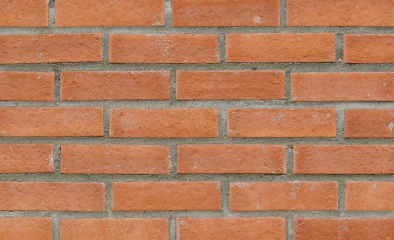 Brick Texture Map brick texture 002 nordicfx