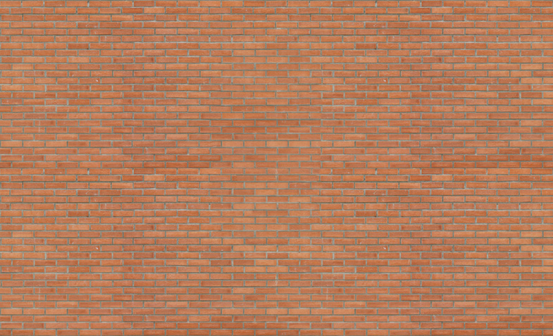 Red Tile Roof Texture Sandtoft Goxhill Handmade Clay Plain
