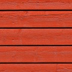 001 Wood Texture