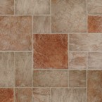 001 Floor Texture