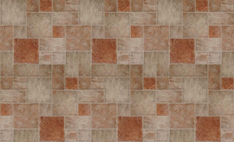 Floor Texture Nordicfx