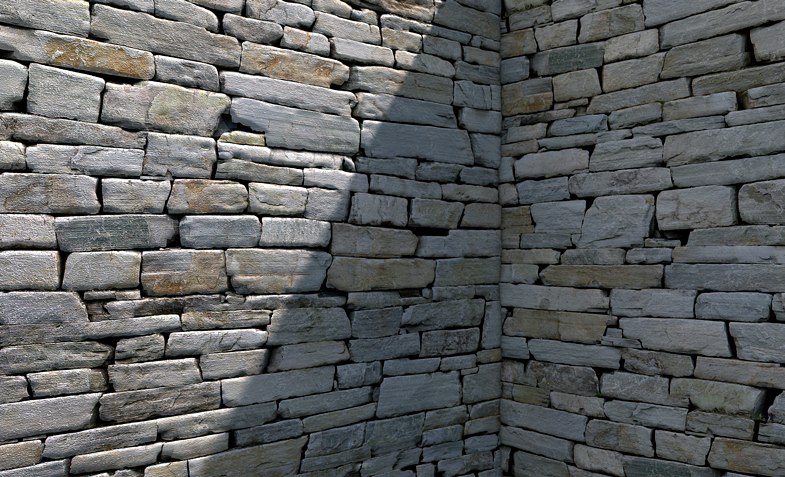 Stone Wall Texture 001 Nordicfx