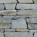 001 Stone Wall Texture