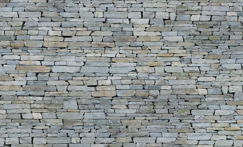 Stone Wall Texture   Nordicfx