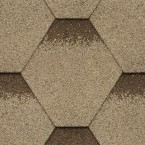 001 Roof Shingles Texture
