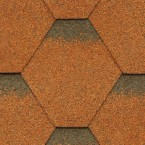002 Roof Shingles Texture